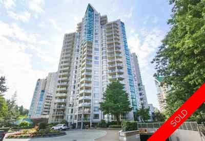 North Coquitlam Condo for sale:  2 bedroom 1,097 sq.ft. (Listed 2019-09-10)